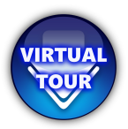 Load Virtual Tour